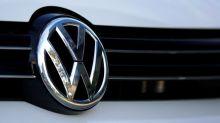 Volkswagen explores acquisition of car rental group Europcar: sources