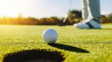 Discovery Inc. Bets Big on Golf