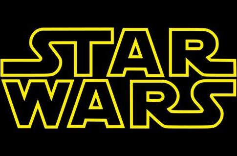 Job listings point to next-gen open world Star Wars game