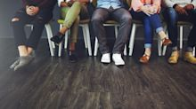 Sitting down for too long linked to lower life expectancy, study finds