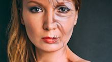 10 Makeup Tutorials To Watch For An Epic Last-Minute Halloween Costume