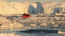 Scientists predict 'catastrophic' consequences of sea level rise over two metres