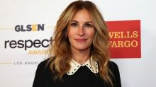 Julia Roberts in Talks to Star in Amazon TV Adaptation of Novel 'Charlotte Walsh Likes To Win'