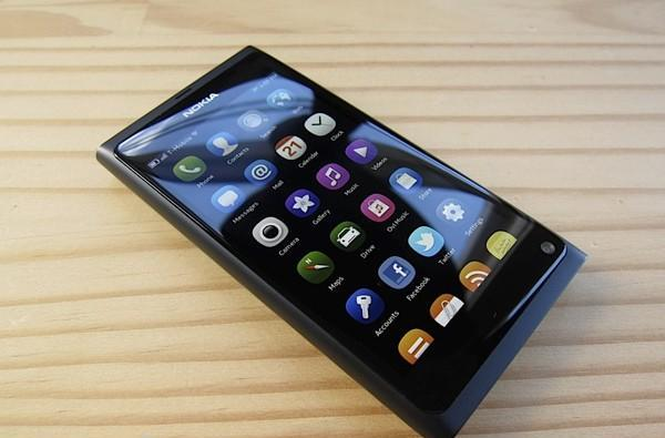 Inception brings root privileges, rush of adrenaline to Nokia N9 community