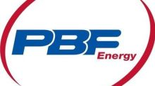 PBF Energy to Release Fourth Quarter 2020 Earnings Results