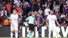PSG will Rassismus gegen Neymar beweisen