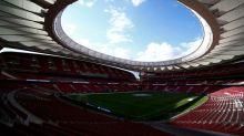 La Liga firma un principio de acuerdo con CVC para una inversión de 2.700 millones de euros