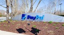 PayPal-Owned Venmo Adds Bitcoin Buying and Selling