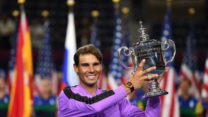 Nadal befürchtet: Seine US-Open-Absage wird Nachspiel haben