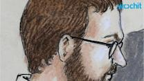 Things to Know on Day 2 of Colorado Theater Shooting Trial