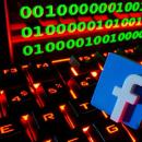 Facebook invests $50M to build the 'metaverse'