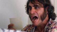 NYFF Report: Joaquin Phoenix and Cast Helped Make 'Inherent Vice' a Noir-Nonsense Affair