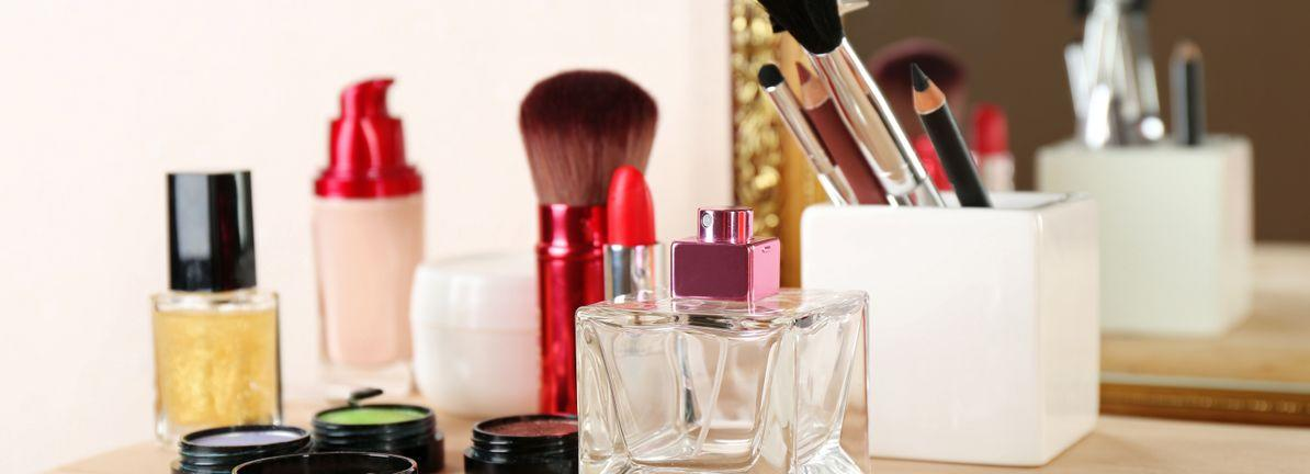 News post image: Did Revlon, Inc. (NYSE:REV) Insiders Buy Up More Shares?