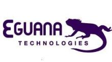 Eguana Technologies Closes $20 Million Private Placement of Special Warrants