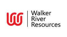 Walker Announces Drill Results from the Lapon Gold Project