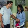 EastEnders: We Need To Talk About Kush's Fertility