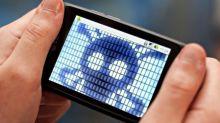 Novo malware para Android usa uma tática infalível para não ser detectado