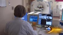 Lower-risk lung screening could save countless lives