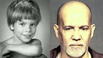 Is Etan Patz murder confession legitimate?