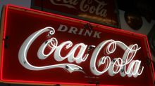 Top Stock Reports for Coca-Cola, Eli Lilly & Occidental Petroleum