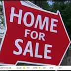 Real estate expert discusses selling home during pandemic