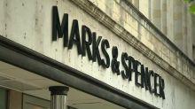 M&S targets rapid change after latest profit drop