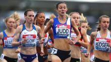 Diamond League athletics meetings under threat in UK