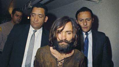 """¿Quiénes eran los miembros de la macabra """"familia"""" de Charles Manson y qué pasó con ellos?"""
