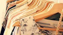 ThredUP gets $175M to expand retailer partnerships