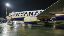 Bagagli a mano, non solo Ryanair. Le regole delle altre compagnie aeree