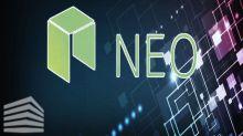 Neo mantiene il movimento sopra i 9.80$