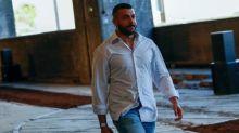 Khalid Al Qasimi, UAE sheikh and fashion designer, dies aged 39