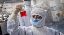 Mergers afoot for China's biotechnology industry as suppliers become attractive targets for Big Pharma