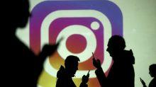 Instagram presenta herramienta para compras en EEUU