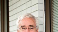 Drug developer dips on failed psoriasis trial