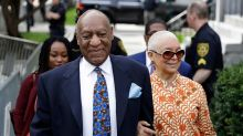 "Bill Cosby Decries ""Scheme To Destroy America's Dad"" As Sexual Assault Appeal Denied; Court ""Racist,"" Says Wife"
