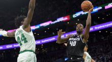 Kings not trading at deadline would be 'malpractice,' Bill Simmons says