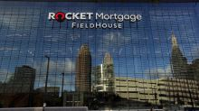 Rocket Mortgage FieldHouse to serve as polling location for 2020 General Election; will also host National Voter Registration Day