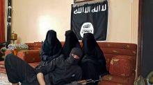 """""""Du musst es ertragen, die ganze Zeit"""": Wenn die eigene Tochter zum IS geht"""
