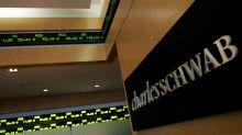 How do brokerage firms make money: Yahoo U
