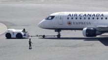 Air Canada gives WestJet a taste of its own medicine