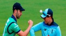 Highlights, England vs Ireland 2020, 2nd ODI Cricket Match at Southampton, Full Cricket Score: Hosts clinch series with four-wicket win