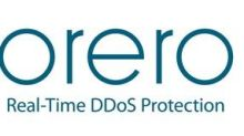 """Corero Network Security Continues to Build upon their """"Partner-First"""" DDoS GTM Strategy"""