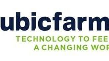 CubicFarms Announces Closing of $25.3 Million Equity Financing Including Full Exercise of Over-Allotment Option