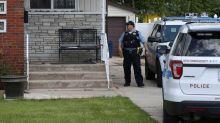 Funeral announced for murdered pregnant Chicago teen Marlen Ochoa-Lopez