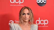 O segredo de beleza da Jennifer Lopez é azeite!