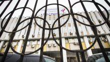 COI: 389 rusos son aptos para competir en Juegos de Invierno