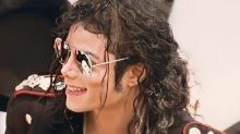 5 Most Iconic Michael Jackson Hairstyles To Remember The Legend On His Death Anniversary