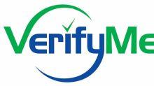 VerifyMe, Inc. Announces Filing of Co-Sponsored  SPAC Registration Statement