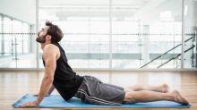 Yoga para o pênis e crossfit para a 'ppk': exercícios prometem turbinar vida sexual